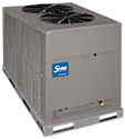 Commercial Split Heat Pumps